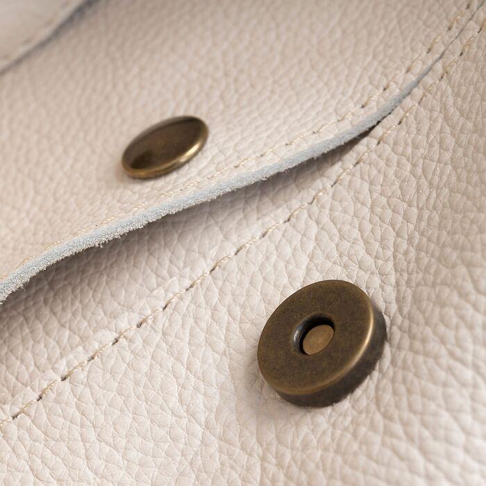 Tampico Handtasche Easy Bag