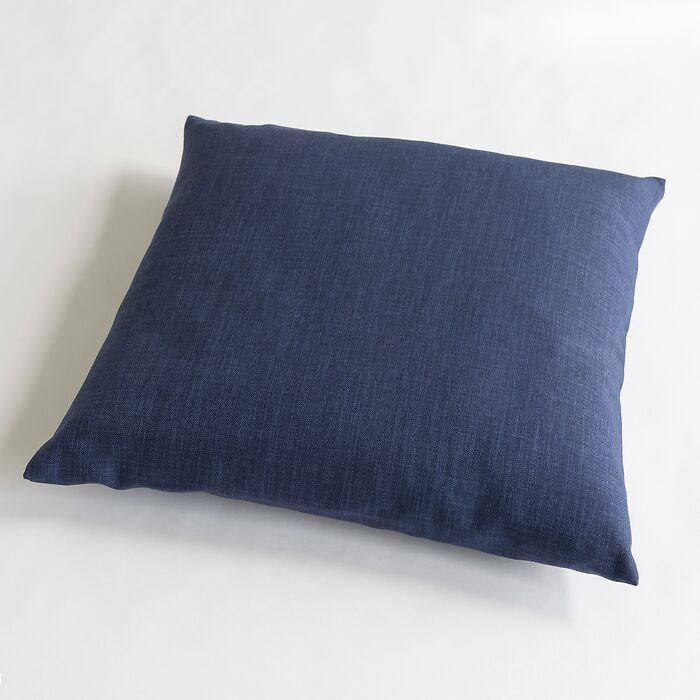 Gartenkissen Amrum Navy Blue
