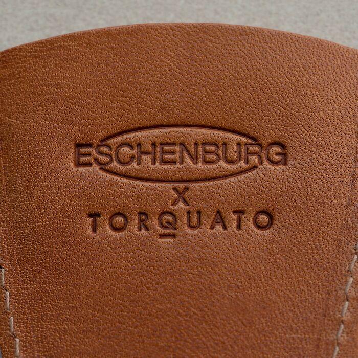 Eschenburg Nagelzange