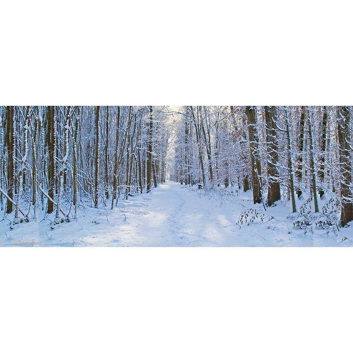 Keilershoot Hintergrund Winter