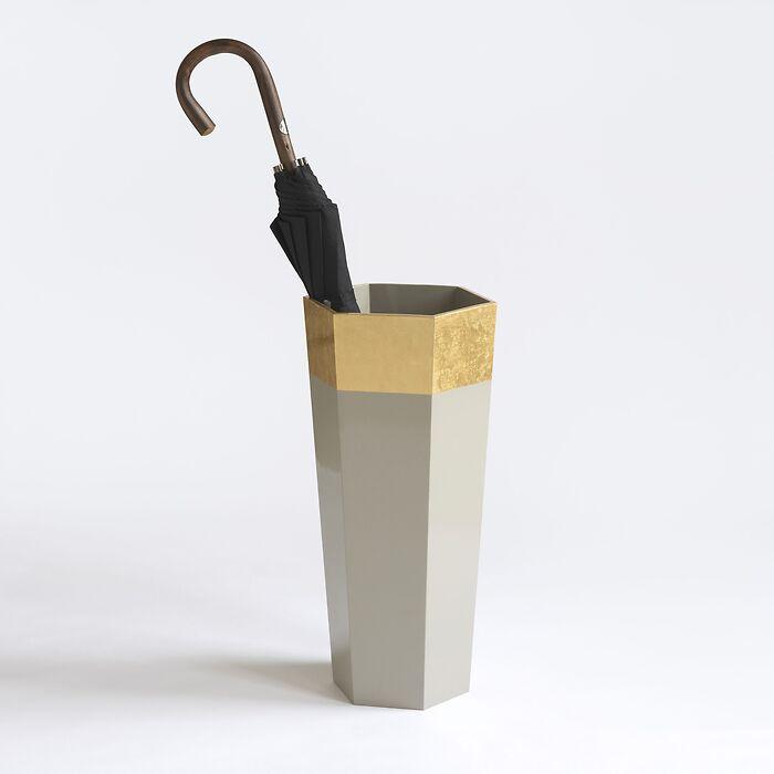 Schirmständer Pan de Oro