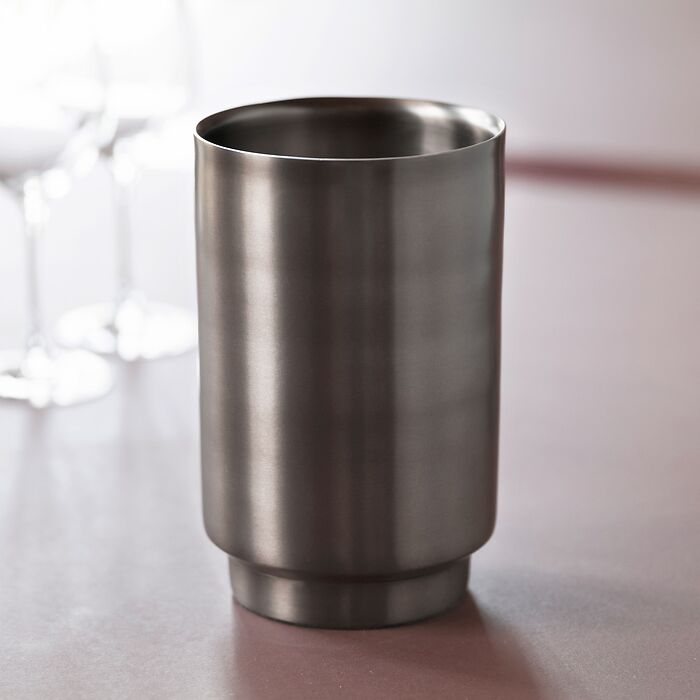 XLBoom Flaschenkühler