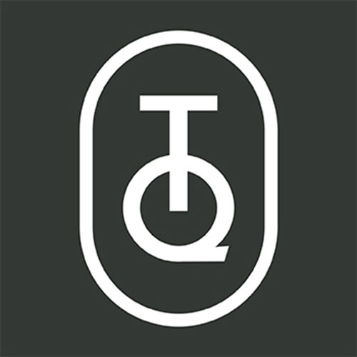 Orangensirup Orange Whisper
