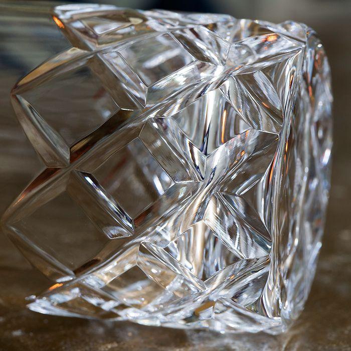 Orrefors Sofiero-Glas Highball