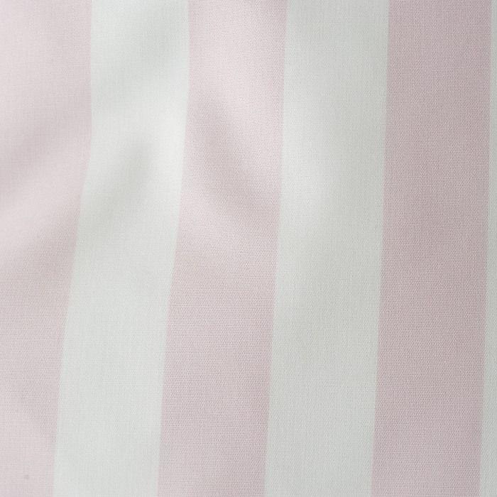 Torquato Kissenbezug New England 80x80 cm
