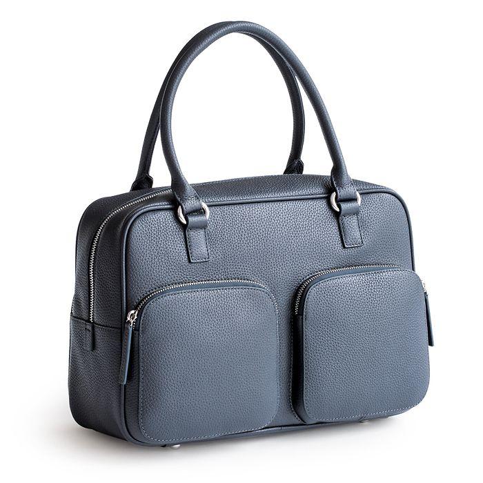 Chi Chi Fan City Bag