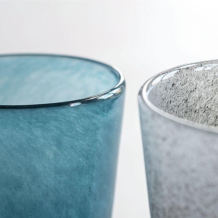 DutZ Konische Vase groß