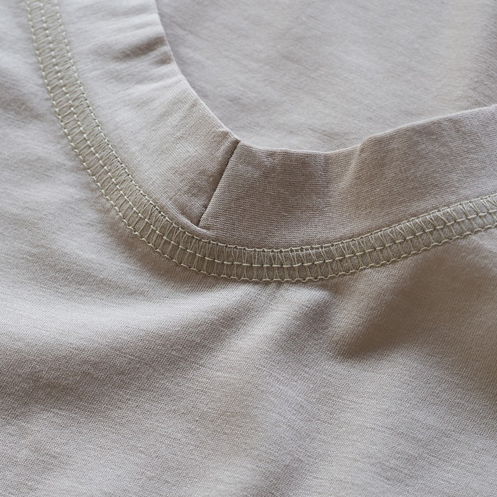 Sunday in Bed Pyjamashirt Hazel