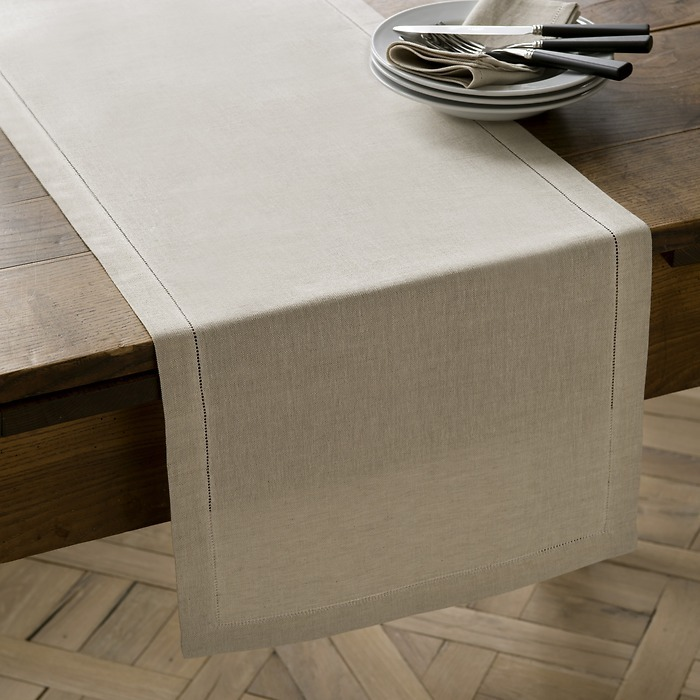 Busatti Tischläufer 40 x 140 cm