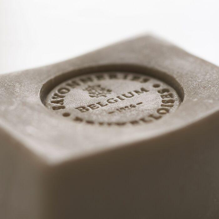 Savonneries Bruxelloises: Prestige Bar 2 x 200 g