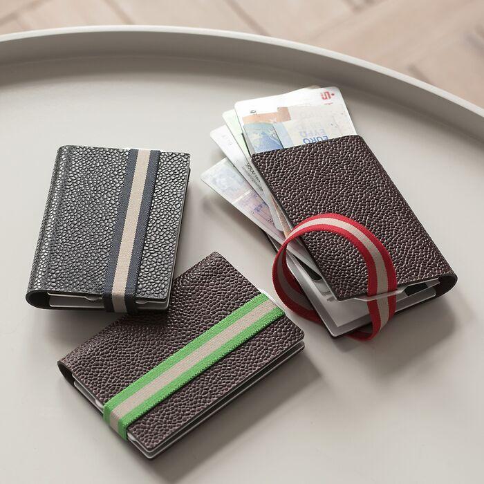 Q7 Wallet Classy