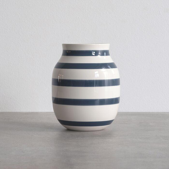 Omaggio Vase 20 cm