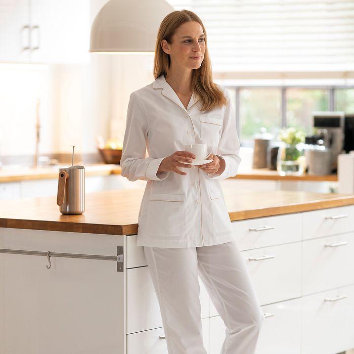 Pyjama Cabourg