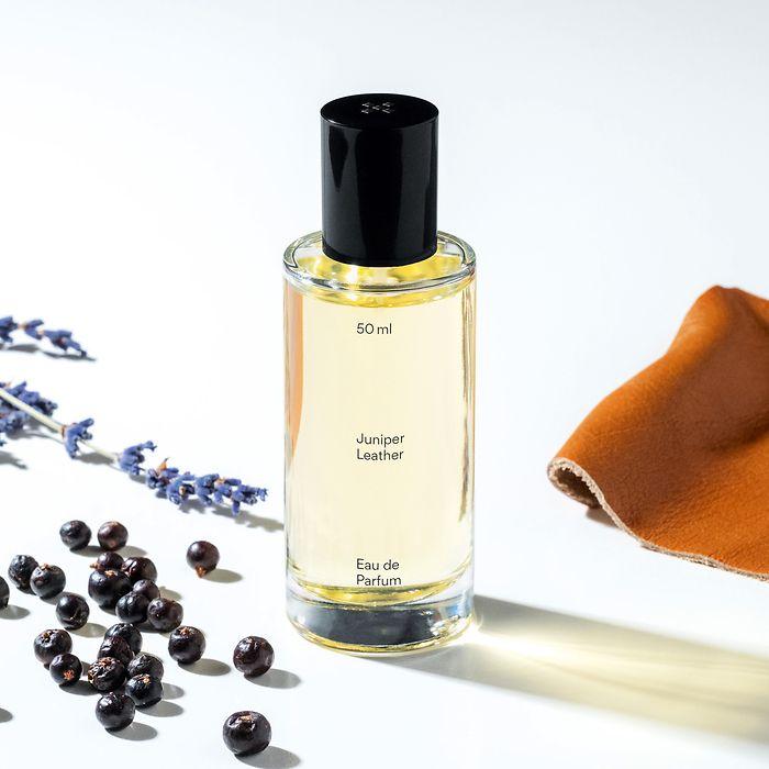 Eau de Parfum LEGENDÄR Juniper Leather