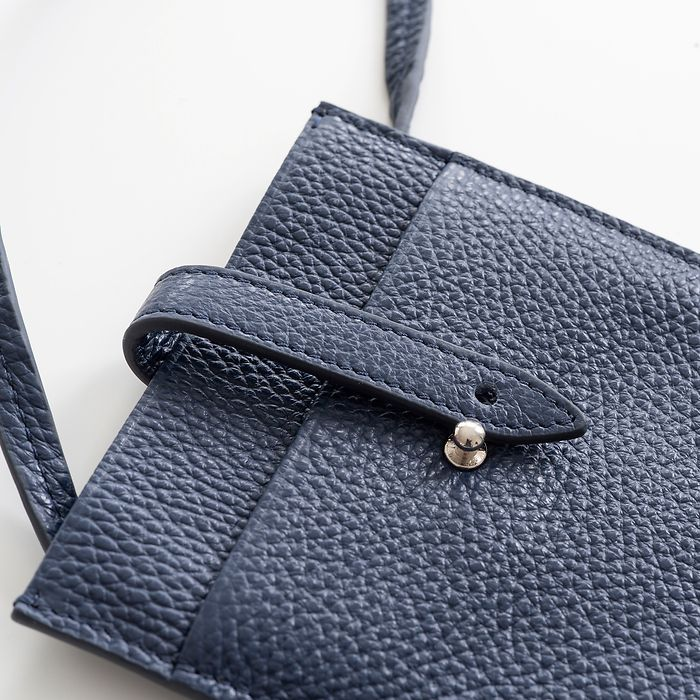 Chi Chi Fan x Torquato Smart Bag
