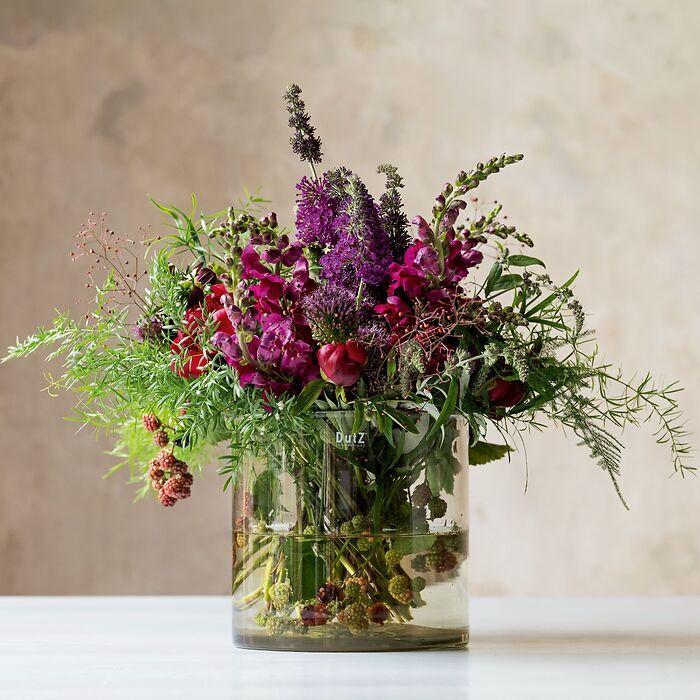 Mundgeblasene Vasen von DutZ