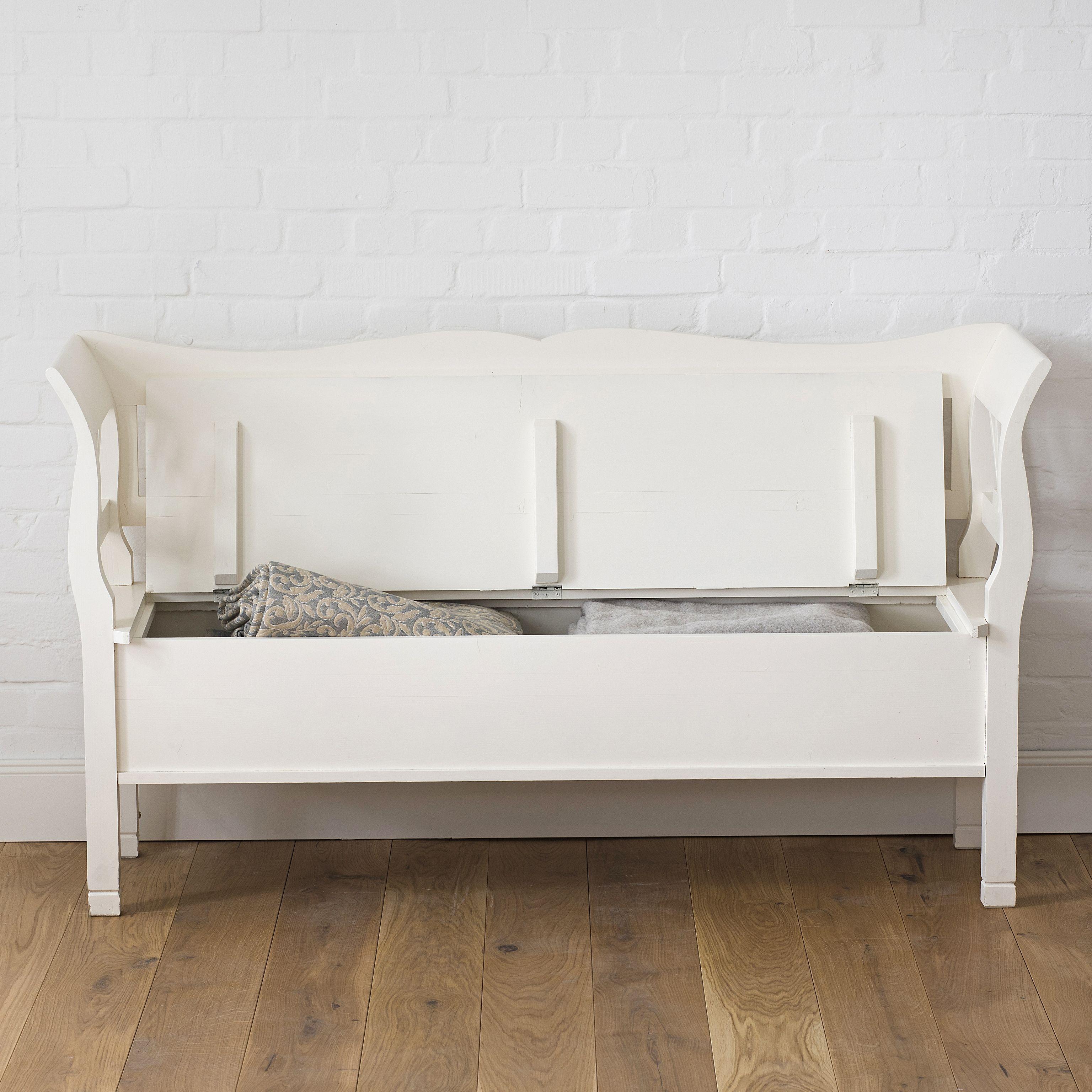 sitzbank lilleborg bei. Black Bedroom Furniture Sets. Home Design Ideas