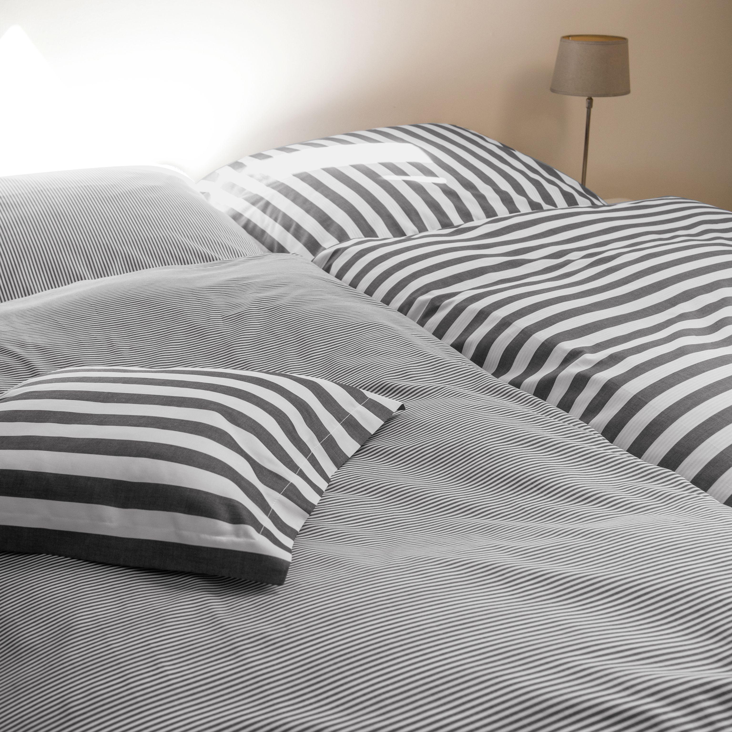 torquato kissenbezug new england 80x40 cm bei. Black Bedroom Furniture Sets. Home Design Ideas