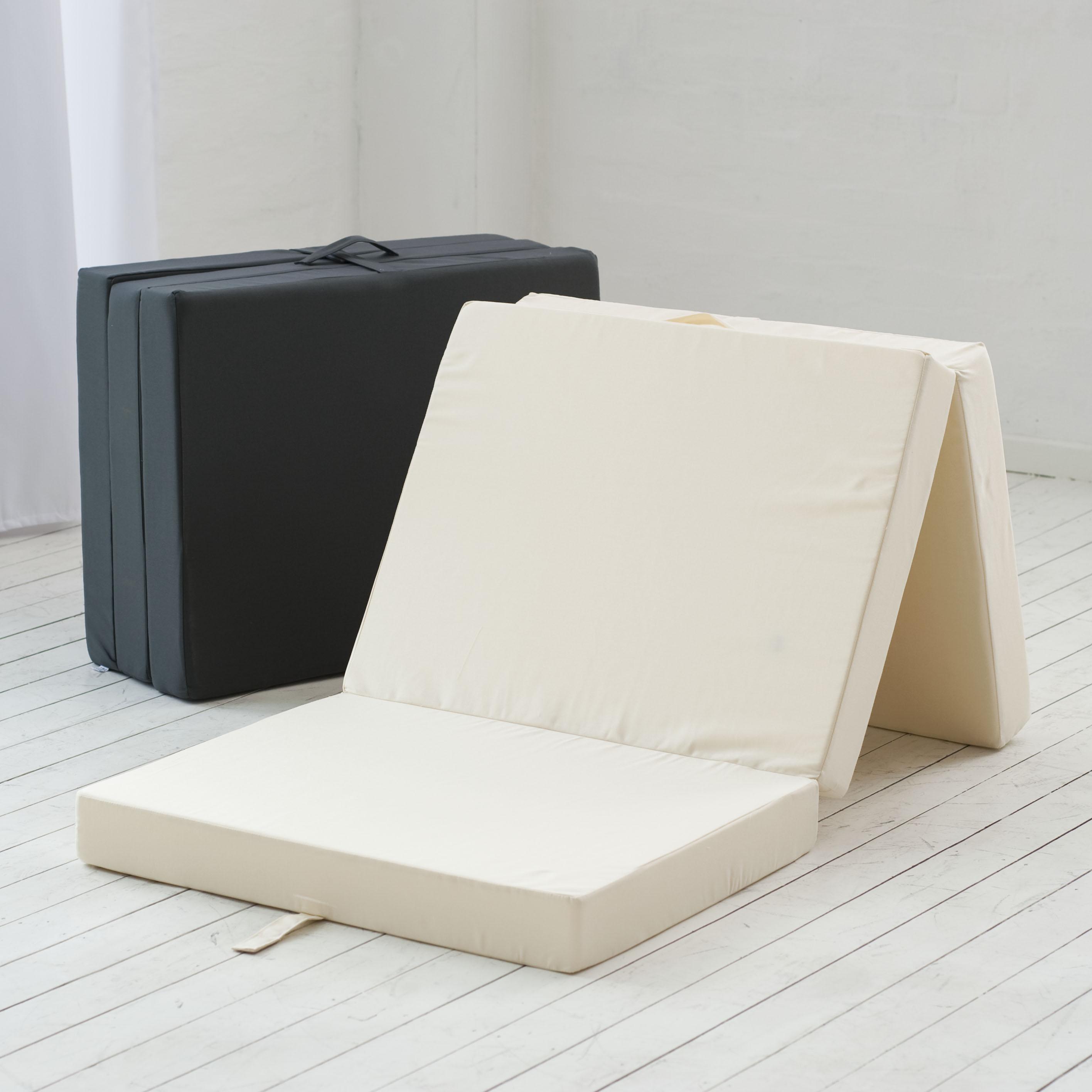 g stematratze online kaufen. Black Bedroom Furniture Sets. Home Design Ideas
