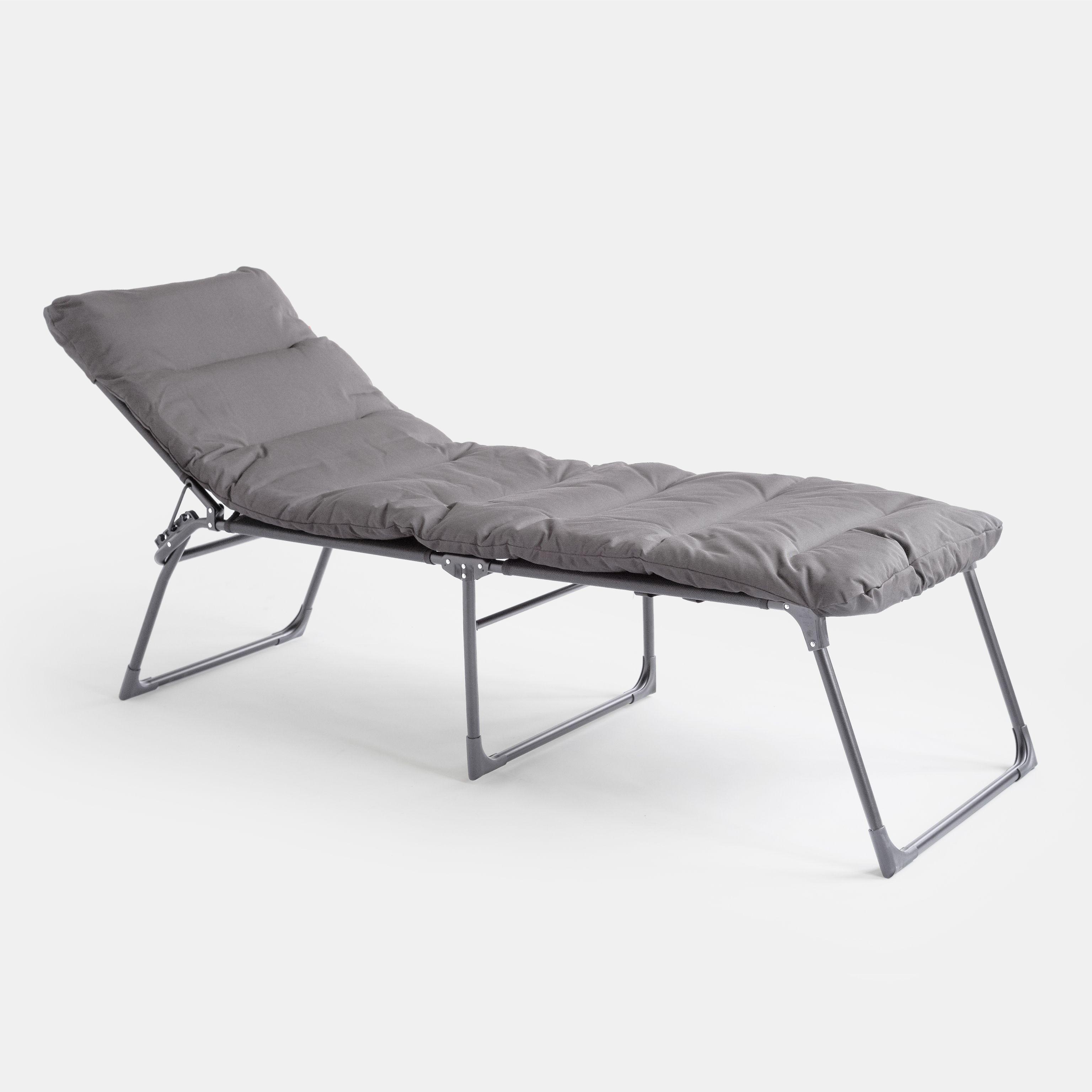 auflagen mit vlies f llung f r fiam liegen bei. Black Bedroom Furniture Sets. Home Design Ideas