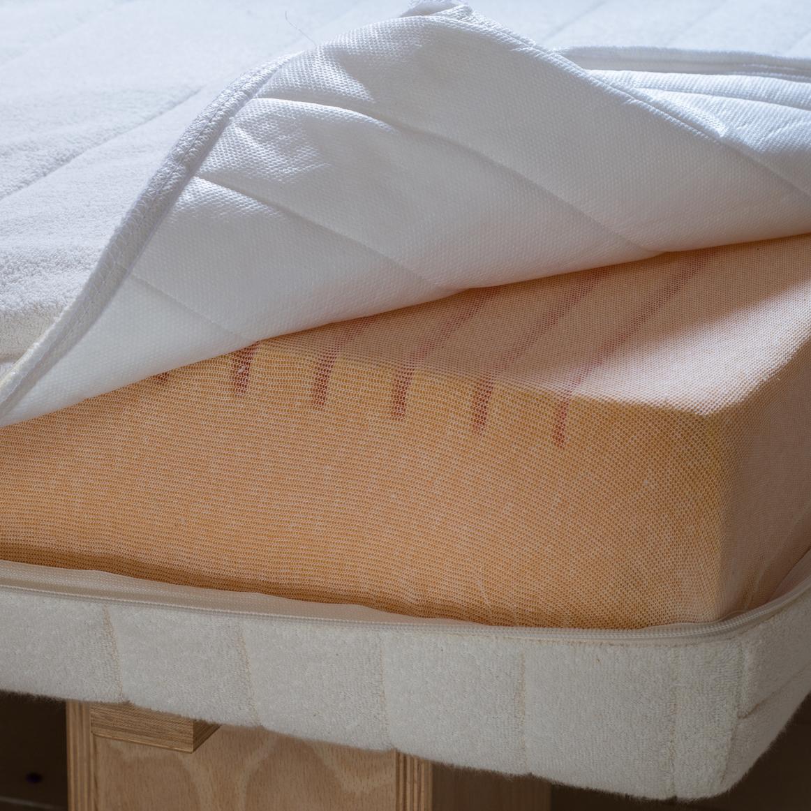 tojo matratze ergo bei. Black Bedroom Furniture Sets. Home Design Ideas