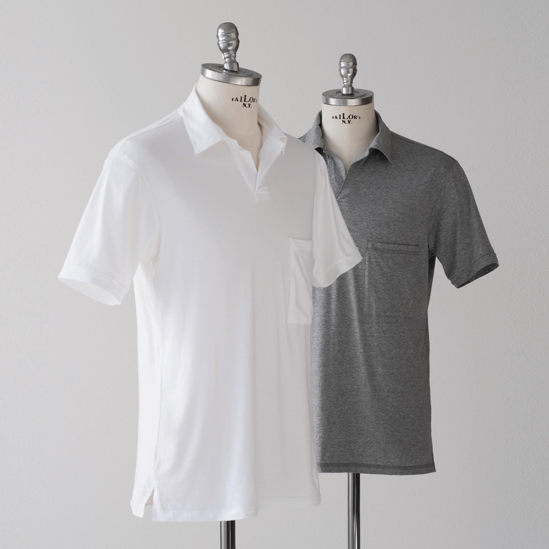 sunday in bed pyjamashirt morris kurzarm bei. Black Bedroom Furniture Sets. Home Design Ideas