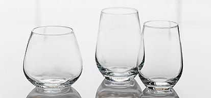 Glasserie Viña von Schott Zwiesel