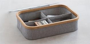 Accessoirebox Randori