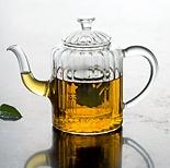 Teekanne Louisiane