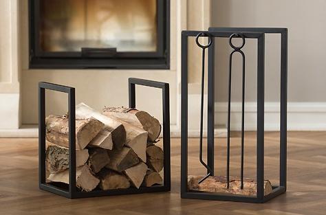 torquato onlineshop f r qualit tsprodukte originale und. Black Bedroom Furniture Sets. Home Design Ideas