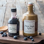 Stonewall Kitchen Syrup