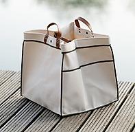 Handtasche Caraibe