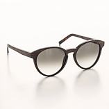 Kerbholz Sonnenbrille Blackwood