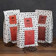 Kifaru Coffee