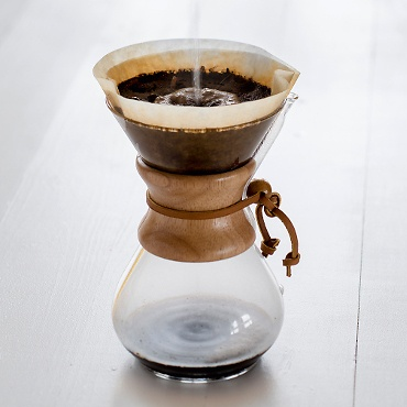 Filter-Kaffee