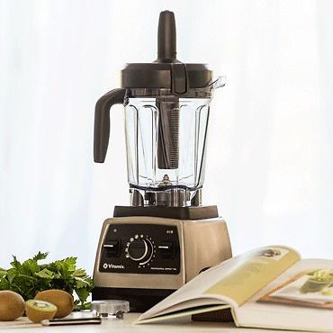 Vitamix Professional Series 750 Mixer