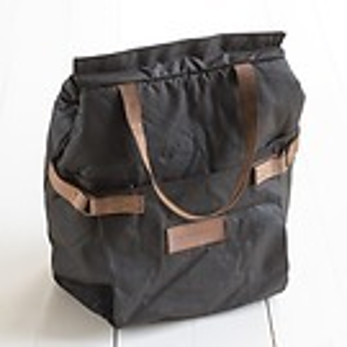 Australian Cooler Bag Extra