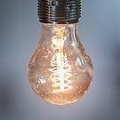 Glühfadenbirne Standard 60 Watt