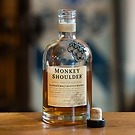 Blended Malt Scotch Monkey Shoulder