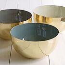 Thikari Bowl XL